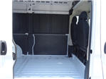 2017 ProMaster 1500 High Roof, Cargo Van #M21042 - photo 33