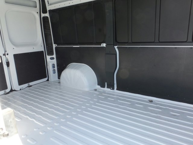 2017 ProMaster 1500 High Roof, Van Upfit #M21043 - photo 26