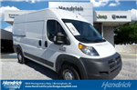 2017 ProMaster 1500 High Roof, Van Upfit #M21043 - photo 1