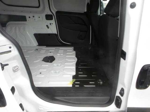 2017 ProMaster City Cargo Van #M21044 - photo 24