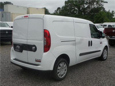 2017 ProMaster City Cargo Van #M21044 - photo 6