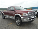 2017 Ram 2500 Crew Cab 4x4, Pickup #M21051 - photo 3