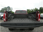 2017 Ram 2500 Crew Cab 4x4, Pickup #M21051 - photo 26