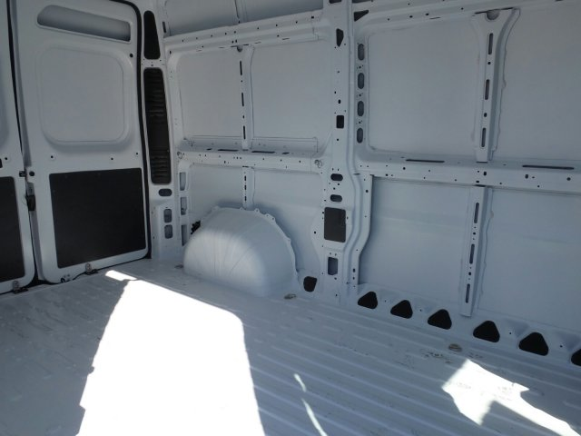 2017 ProMaster 2500 High Roof, Cargo Van #M21103 - photo 25