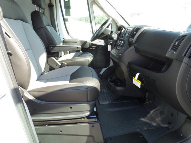 2017 ProMaster 2500 High Roof, Cargo Van #M21103 - photo 27