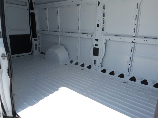 2017 ProMaster 3500 High Roof, Cargo Van #M21112 - photo 24
