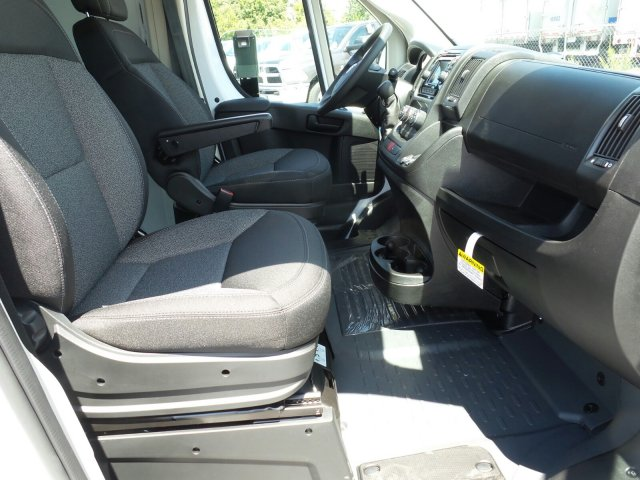 2017 ProMaster 3500 High Roof, Cargo Van #M21112 - photo 26
