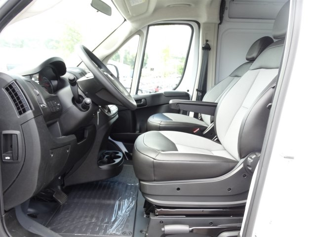 2017 ProMaster 2500 High Roof, Cargo Van #M21114 - photo 14