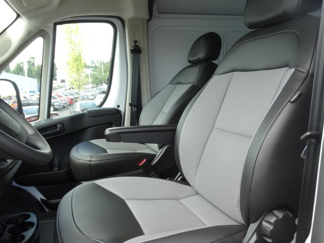 2017 ProMaster 2500 High Roof, Cargo Van #M21114 - photo 15