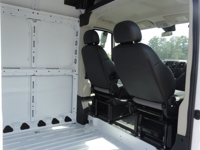 2017 ProMaster 2500 High Roof, Cargo Van #M21114 - photo 34