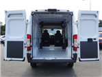 2017 ProMaster 2500 High Roof, Cargo Van #M21114 - photo 1