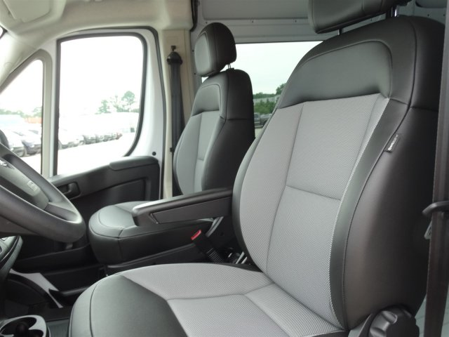 2017 ProMaster 2500 High Roof, Cargo Van #M21150 - photo 15