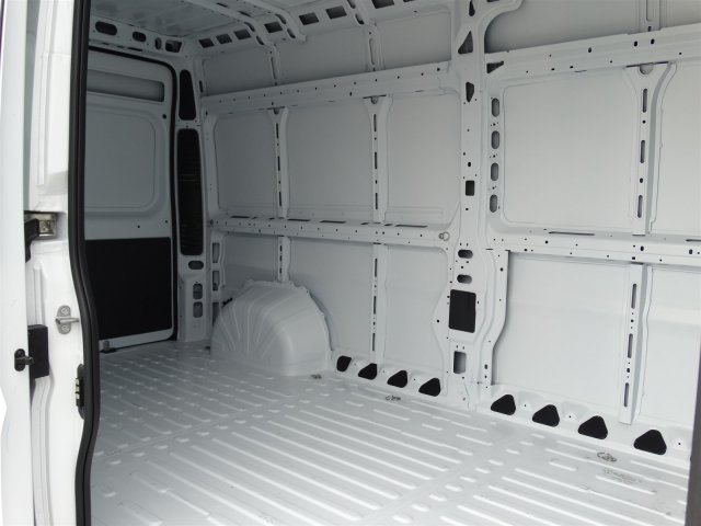 2017 ProMaster 2500 High Roof, Cargo Van #M21150 - photo 34