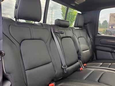 2021 Ram 1500 Crew Cab 4x4,  Pickup #M24160 - photo 32