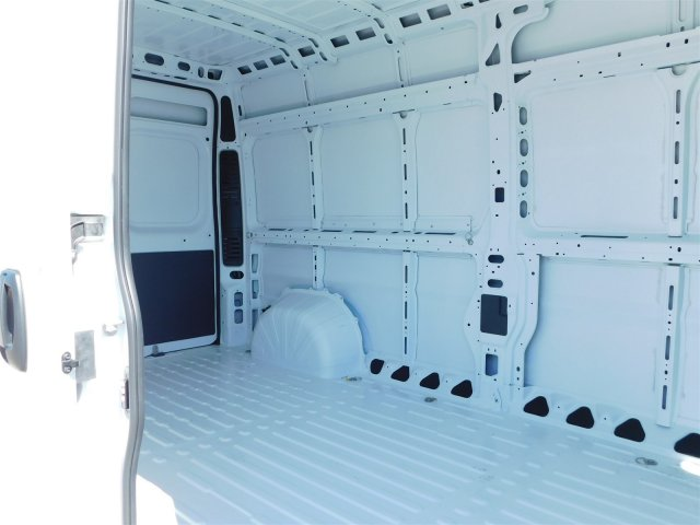 2018 ProMaster 3500 High Roof,  Empty Cargo Van #M30025 - photo 26