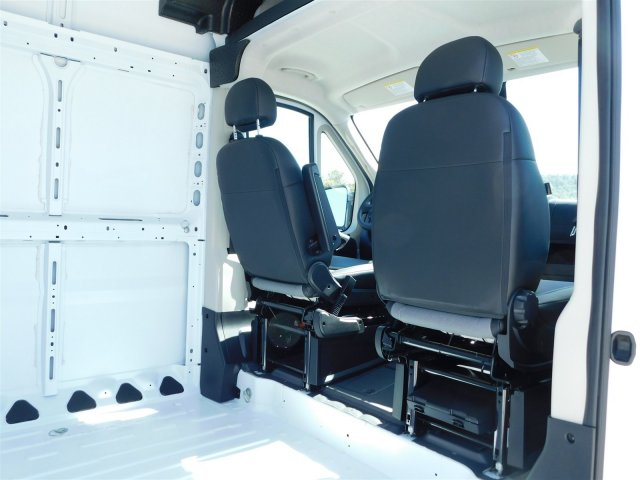 2018 ProMaster 3500 High Roof,  Empty Cargo Van #M30025 - photo 27