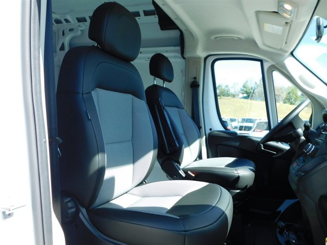 2018 ProMaster 3500 High Roof,  Empty Cargo Van #M30025 - photo 30