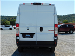 2018 ProMaster 3500 High Roof,  Empty Cargo Van #M30025 - photo 5