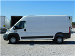 2018 ProMaster 3500 High Roof,  Empty Cargo Van #M30025 - photo 7