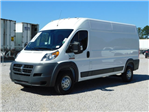2018 ProMaster 3500 High Roof,  Empty Cargo Van #M30025 - photo 8