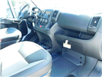 2018 ProMaster 3500 High Roof,  Empty Cargo Van #M30025 - photo 31