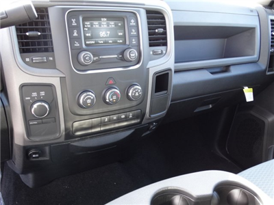 2018 Ram 2500 Crew Cab 4x4 Pickup #M30078 - photo 19