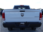 2018 Ram 2500 Crew Cab 4x4 Pickup #M30078 - photo 3