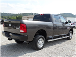 2018 Ram 2500 Crew Cab 4x4 Pickup #M30115 - photo 2