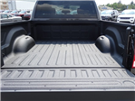 2018 Ram 2500 Crew Cab 4x4 Pickup #M30115 - photo 31