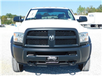2018 Ram 5500 Regular Cab DRW 4x2,  Cab Chassis #M30125 - photo 3