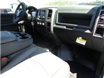 2018 Ram 3500 Crew Cab DRW, Platform Body #M30582 - photo 36