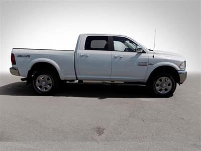 2018 Ram 2500 Crew Cab 4x4, Pickup #M30722 - photo 29