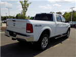 2018 Ram 2500 Crew Cab 4x4, Pickup #M30722 - photo 2