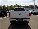 2018 Ram 2500 Crew Cab 4x4, Pickup #M30722 - photo 3