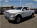 2018 Ram 2500 Crew Cab 4x4, Pickup #M30722 - photo 6