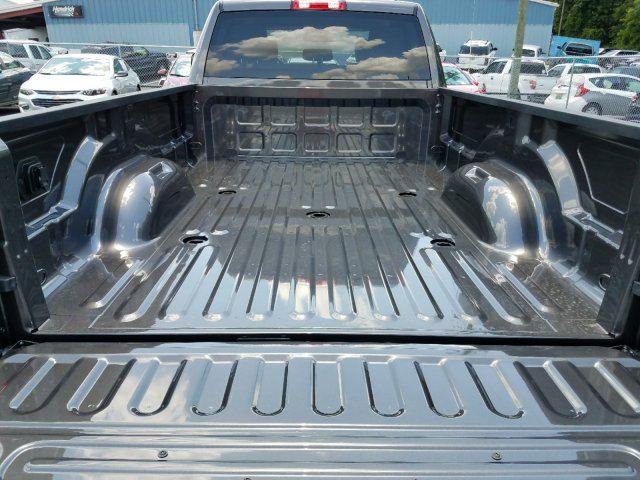2018 Ram 3500 Crew Cab DRW 4x4,  Pickup #M30983 - photo 26