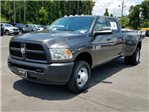 2018 Ram 3500 Crew Cab DRW 4x4,  Pickup #M30983 - photo 7