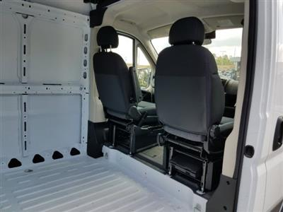2018 ProMaster 2500 High Roof FWD,  Empty Cargo Van #M31067 - photo 27