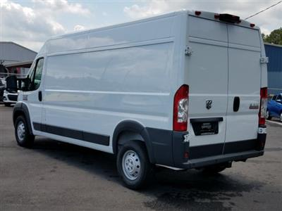 2018 ProMaster 2500 High Roof FWD,  Empty Cargo Van #M31067 - photo 6