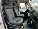 2018 ProMaster 2500 High Roof FWD,  Empty Cargo Van #M31067 - photo 30