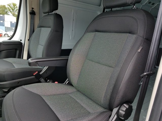 2018 ProMaster 3500 High Roof FWD,  Empty Cargo Van #M31072 - photo 27