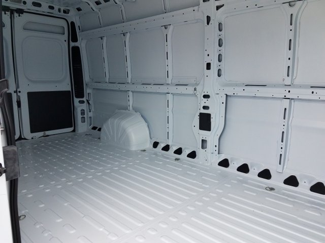 2018 ProMaster 3500 High Roof FWD,  Empty Cargo Van #M31072 - photo 31