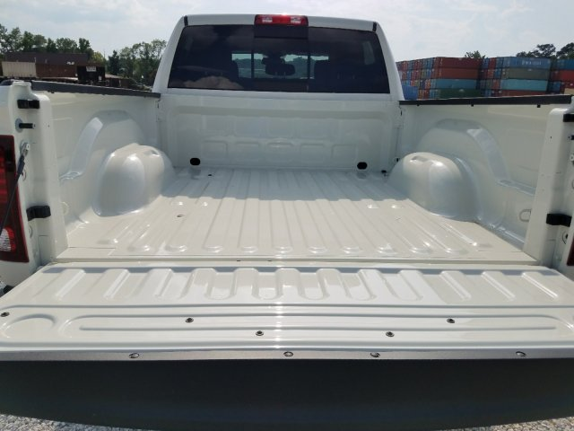 2018 Ram 2500 Crew Cab 4x4,  Pickup #M31152 - photo 25