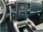 2018 Ram 2500 Crew Cab 4x4,  Pickup #M31153 - photo 16