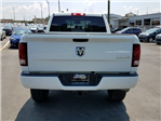 2018 Ram 2500 Crew Cab 4x4,  Pickup #M31153 - photo 4