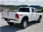 2018 Ram 2500 Crew Cab 4x4,  Pickup #M31219 - photo 1