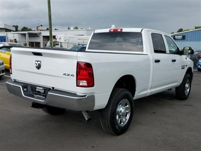 2018 Ram 2500 Crew Cab 4x4,  Pickup #M31245 - photo 2