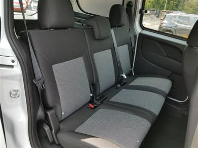 2018 ProMaster City FWD,  Empty Cargo Van #M31266 - photo 34