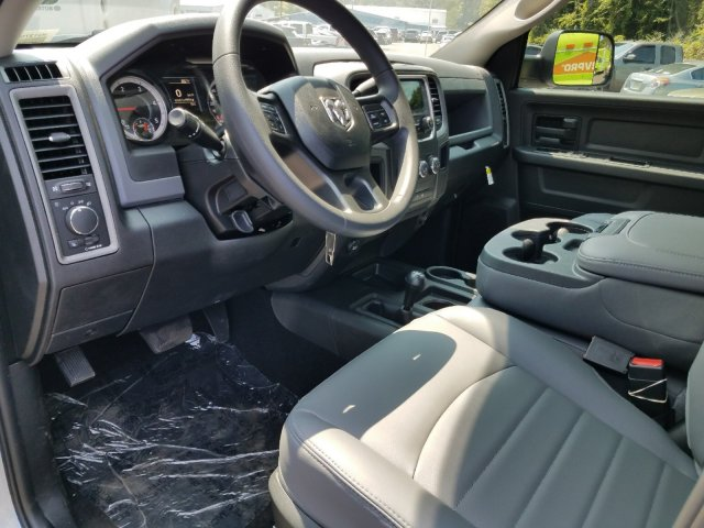 2018 Ram 2500 Crew Cab 4x4,  Pickup #M31270 - photo 13