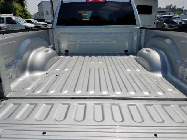 2018 Ram 2500 Crew Cab 4x4,  Pickup #M31270 - photo 26